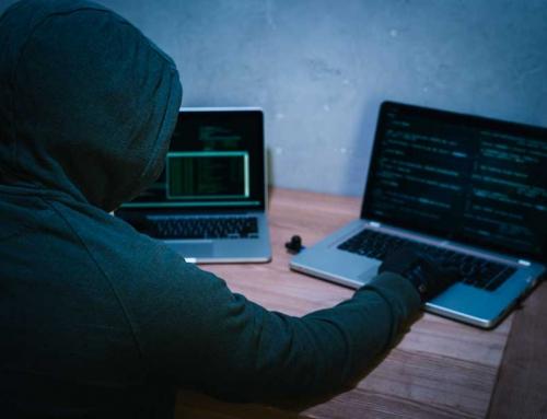 Mon compte Facebook a été piraté : Que faire ?